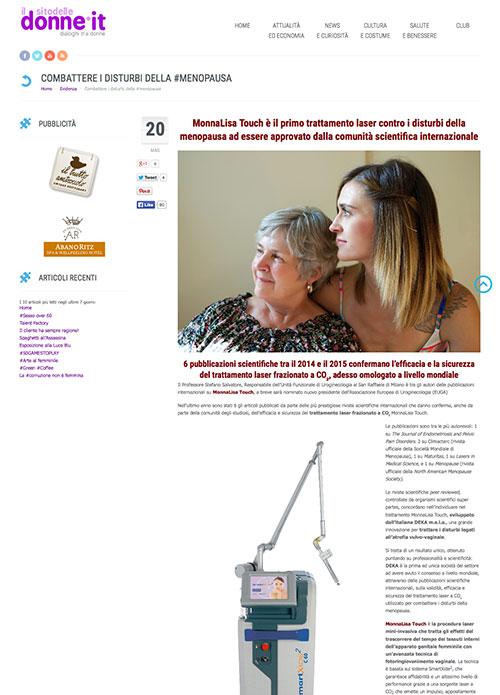 Combattere-i-disturbi-della-menopausa-2015-06-10-17-51-53