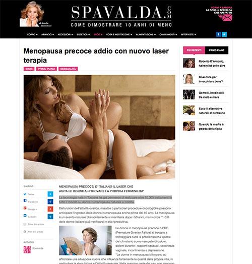 Menopausa-precoce-addio-con-nuovo-laser-terapia-Spavalda-2015-06-10-17-45-26
