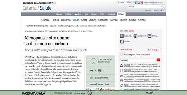Menopausa_-otto-donne-su-dieci-non-ne-parlano-Corriere-del-Mezzogiorno-2015-06-10-17-34-47