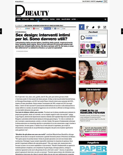 Sex-design_-interventi-intimi-per-lei.-Sono-davvero-utili-Beauty-D-la-Repubblica-2015-06-10-17-18-19