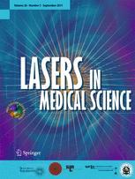 LaserinMedicalScience