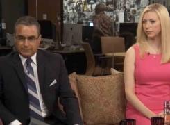 Monna Lisa Touch su Huffington Post Live! Guarda la video intervista con il Dr. Mickey Karram e la sua paziente Lisa Elliot
